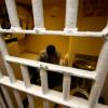 prisoner medium