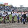 Локомотив   Острув 2015 (160)
