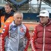Локомотив   Острув 2015 (51)